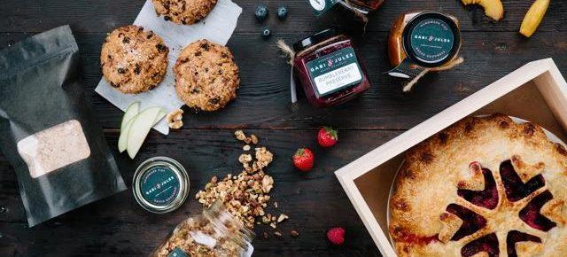 bakery-gabi-jules