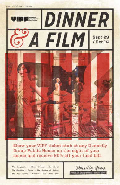 donnelly-viff