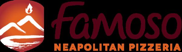 famoso-logo
