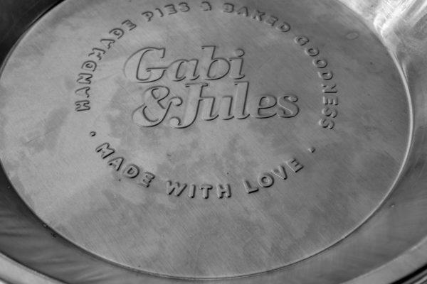 gabi-1