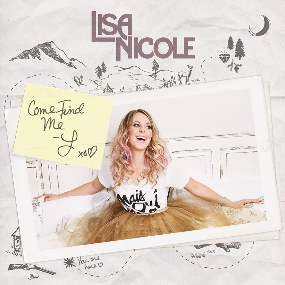 Interview With Country Singer Lisa Nicole