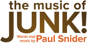 music-of-junk