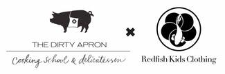 redfish-dirty-apron-logo