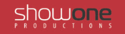showone-logo