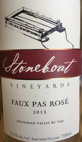 stoneboat-rose