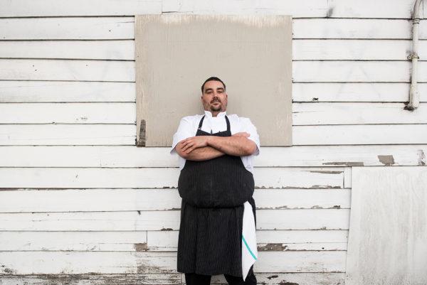 taste-au-comptoir-danielmcgee_chef_colour_web