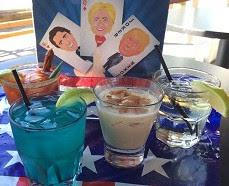 trump-card-cocktails