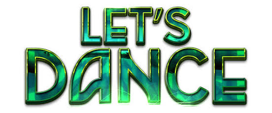 INTRODUCING: NEW MONTHLY LET'S DANCE PARTY AT TULALIP RESORT CASINO