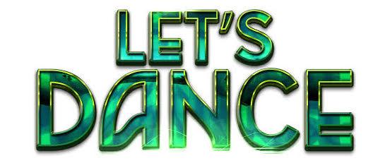 Lest Dance