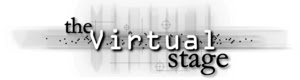 virtual-stage