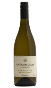 Tinhorn Creek Chardonnay