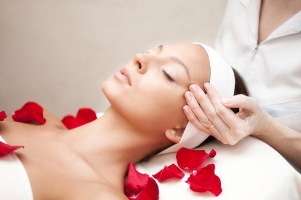 alive-massage