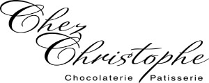 Chez Christophe launches treats for fall, just in time for Thanksgiving