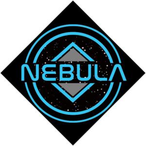 frankenstein-nebula-logo