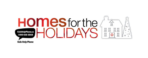 homes-for-the-holidays-feature-logo
