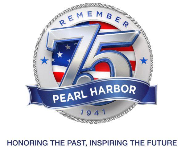 pearl-harbor-75