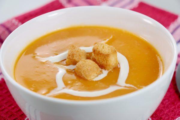 squash-soup-1