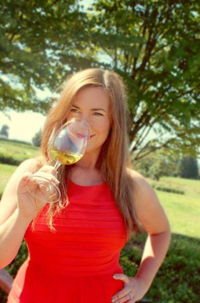 wine-tripping-rachel-von-sturmer