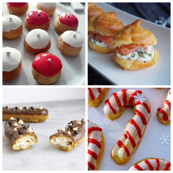 2016-12-10-choux-holiday