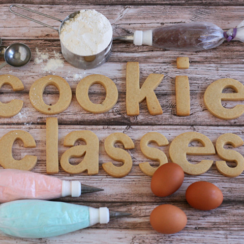 2016-12-14-cookie-class