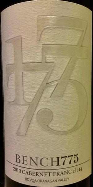 bench-1775-2013-cabernet-franc-2