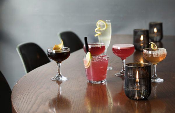 cascade-cocktails-bar-1