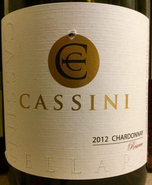 cassini-cellars-2012-chardonnay-reserve