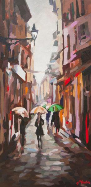 dsc_0078-umbrellas-1608