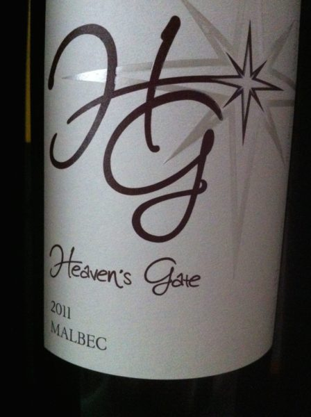 heavens-gate-2011-malbec