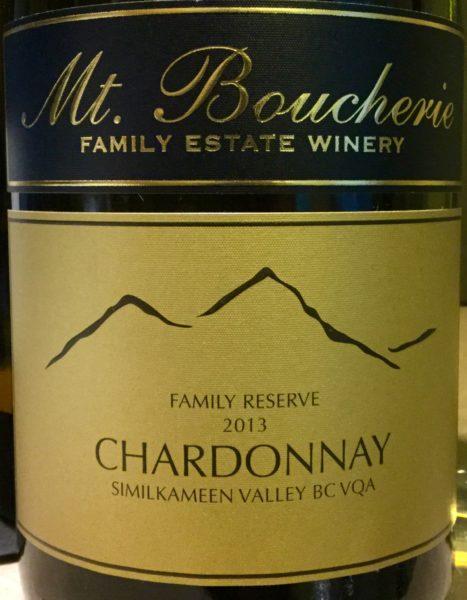 mount-boucher-2013-chardonnay-reserve