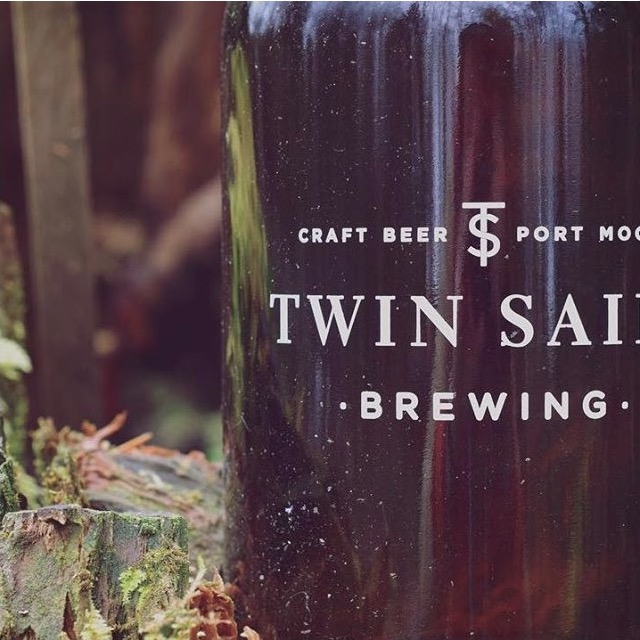 Aletown Beer Society to pour special cask of Twin Sails Juice Plus December 14th