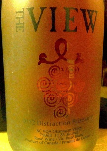 the-view-2012-distraction-frizzante-2-copy