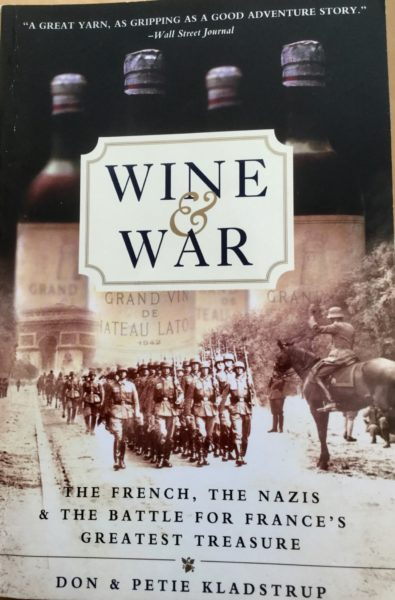 wine-and-war-novel