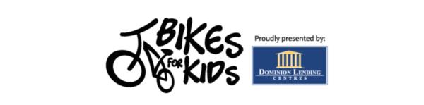 bikes-for-kids-logo