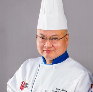 chinese-master-chef