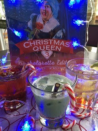 christmas-queen-cocktail