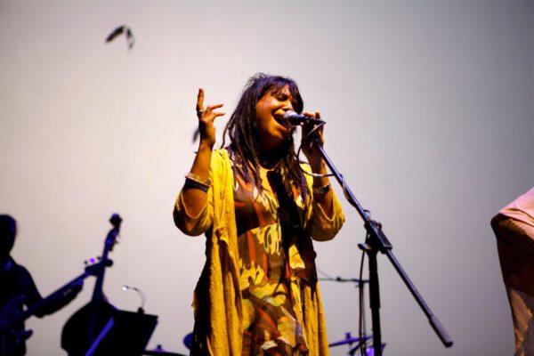 Shellie Morris - photo credit Ryhs Graham