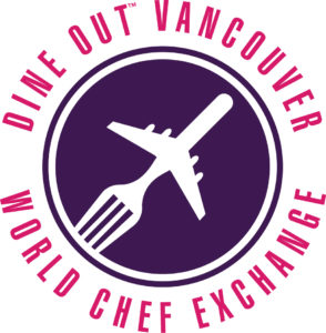 dine-out-dovf16_chef-logo_primary_cra