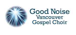 Good Noise Vancouver Gospel Choir Gifts the Lower Mainland Something To Treasure this Holiday Season