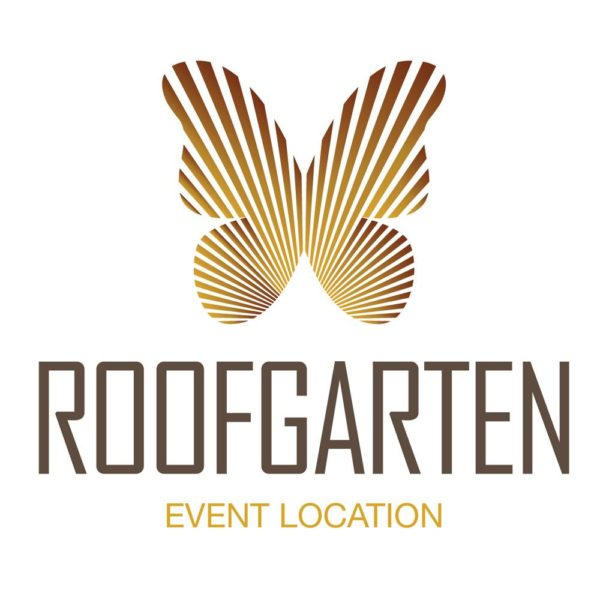 roofgarten-logo