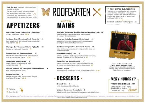 roofgarten-menu