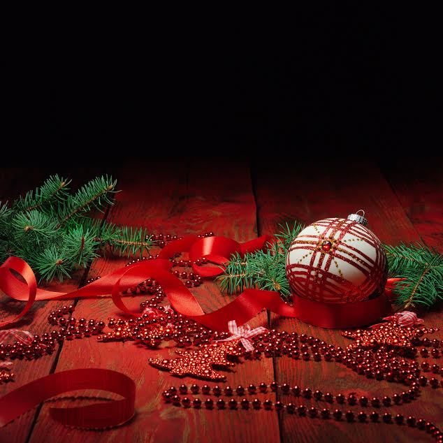 Tulalip Christmas Buffet 2020 DECEMBER HOLIDAY HAPPENINGS AT TULALIP RESORT CASINO   My VanCity