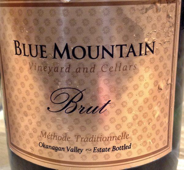 blue-mountain-nv-brut