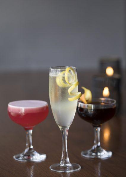 cascaderoom_drinks
