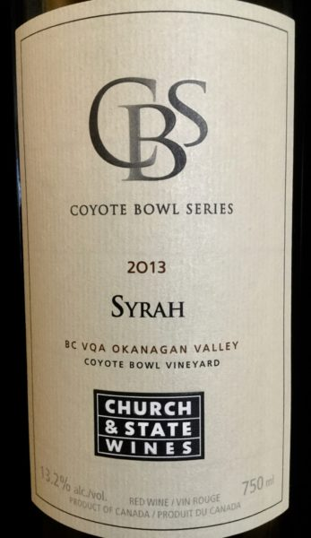 church-state-2013-syrah