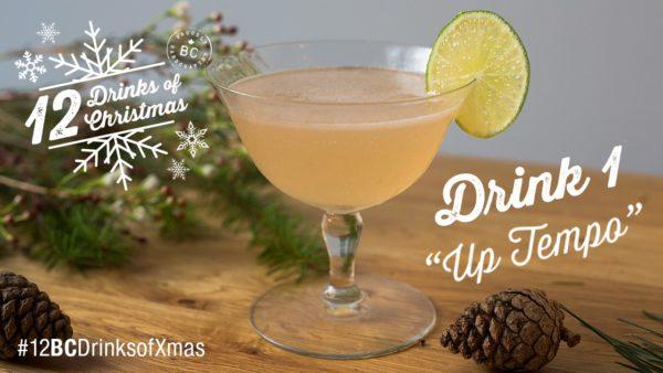 drink1-videostill