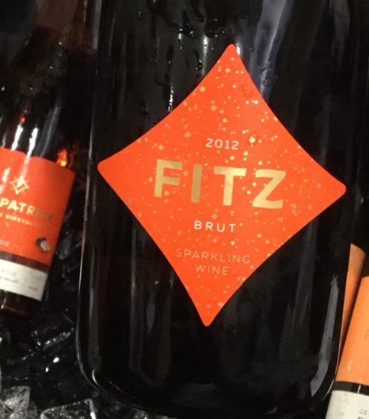 fitzpatrick-fv-2012-fitz