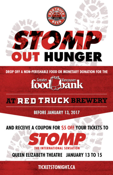 fooddrive-truckstopposter-revised-proof