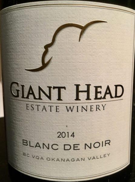 giant-head-2014-blanc-de-noir