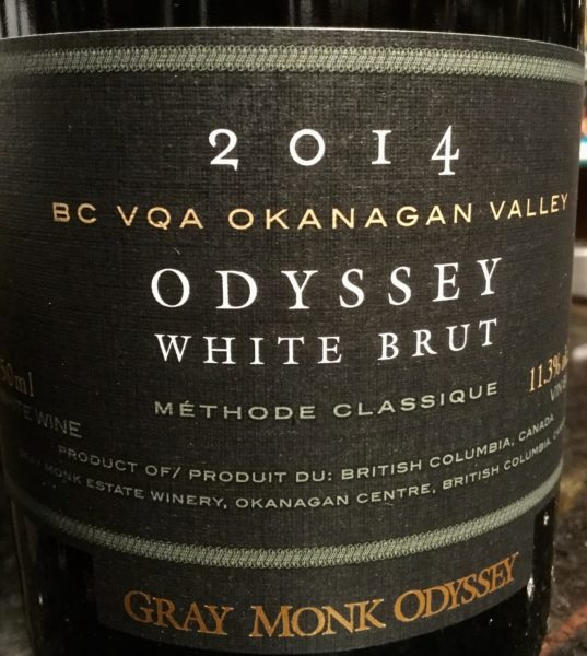 gray-monk-2014-odyssey-white-brut
